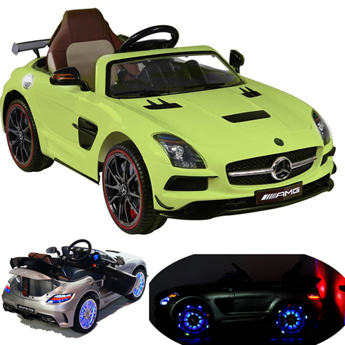 mercedes benz sls amg. Black Bedroom Furniture Sets. Home Design Ideas