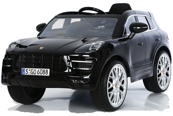 porsche macan turbo suv schwarz weiss. Black Bedroom Furniture Sets. Home Design Ideas