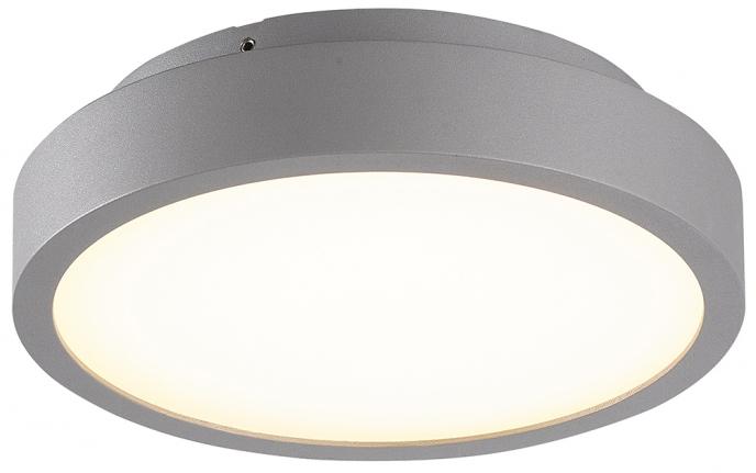 Plafoniere Per Esterno Ip54 : Led ip54 outdoor 18w wandleuchte deckenleuchte deckenlampe aussen